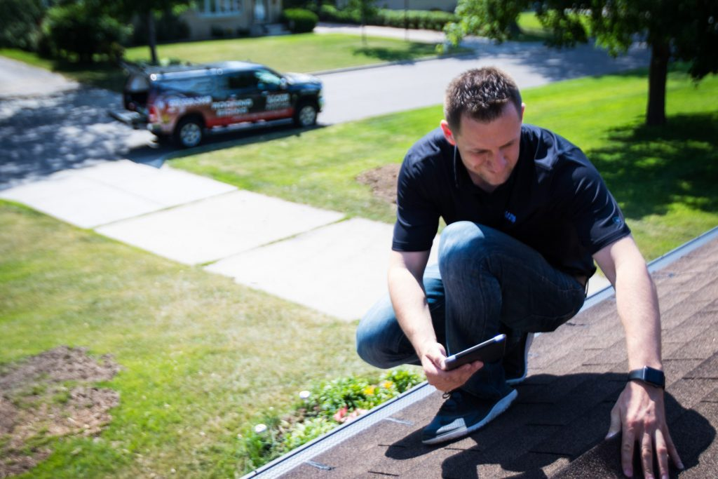 local roofers, storm group roofing, twin cities roofers